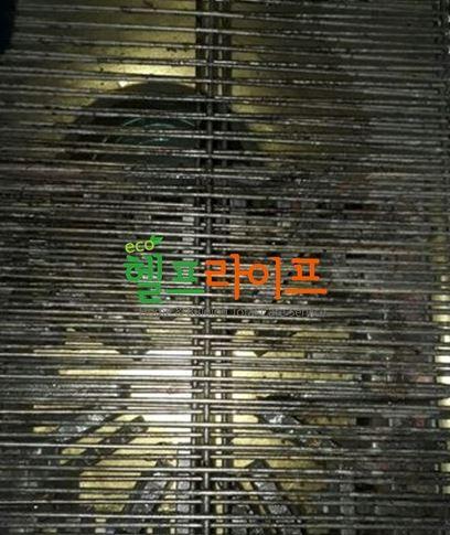 99a24bccb485194761d5752e19a23680_1529997