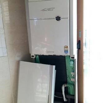 냉난방기청소