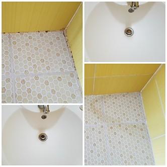 화장실청소서비스